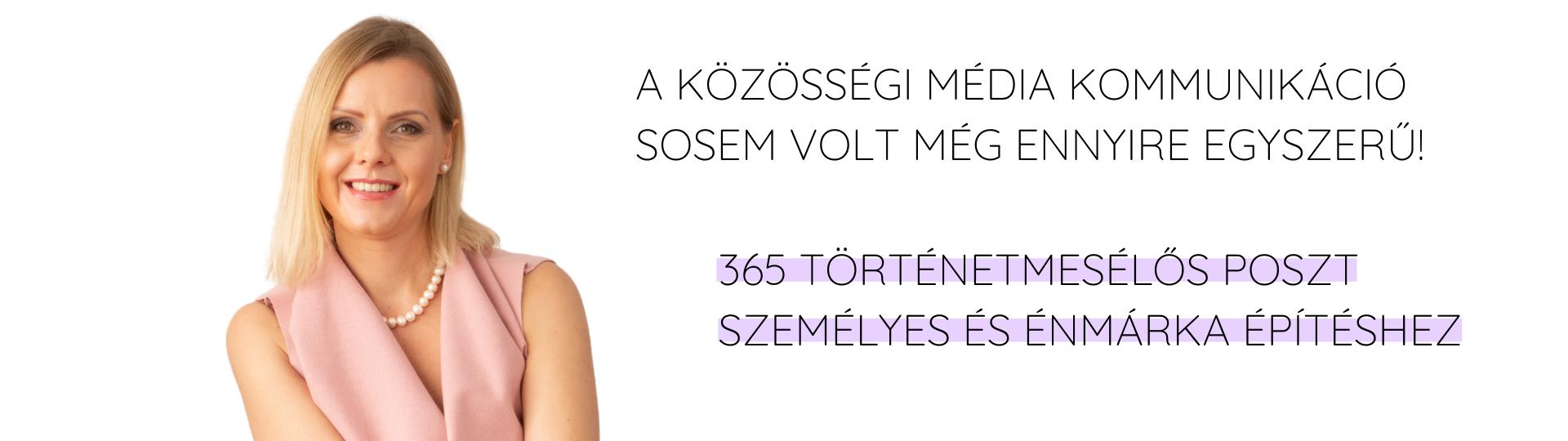 365 történetmesélős poszt
